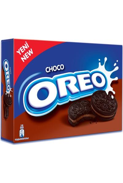 Oreo Çikolata Kremalı 228 gr