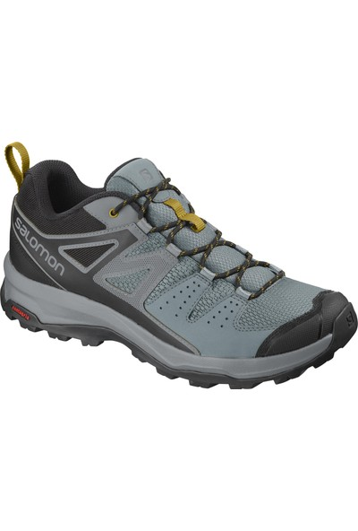 Salomon X Radıant Outdoor Ayakkabı