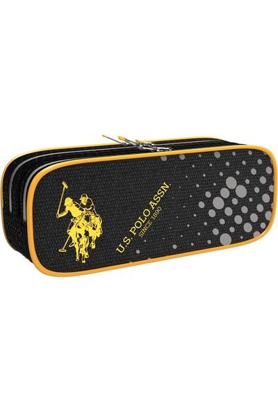 U.S. Polo Assn. Plklk8145 Kalem Çantası