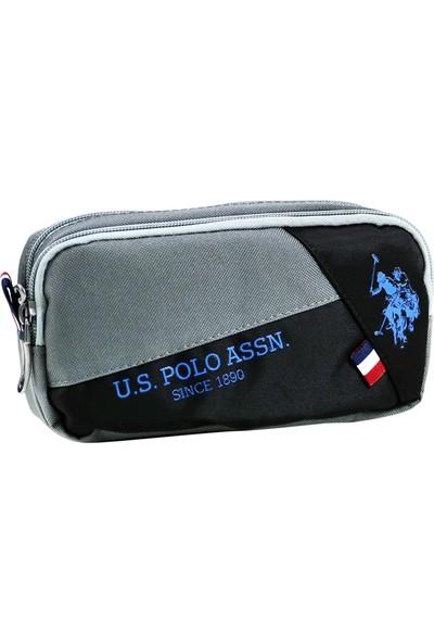 U.S. Polo Assn. Plklk8282 Kalem Çantası