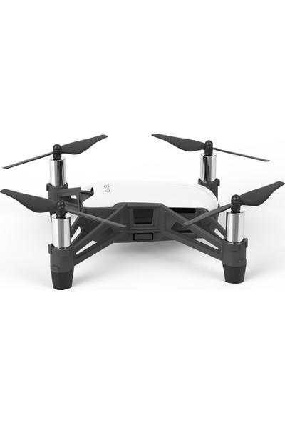 Djı Ryze Tello Boost Combo Drone