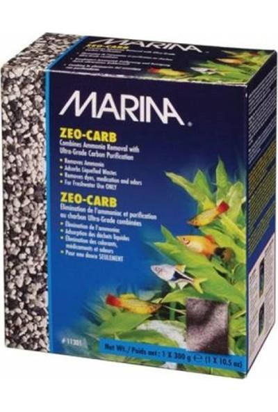 Hagen Marina Zeo Carb Filtre Malzemesi 300gr