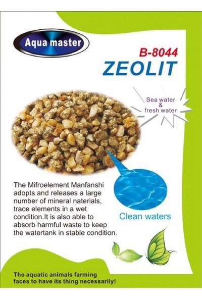 Aqua Master Zeolit 500gr