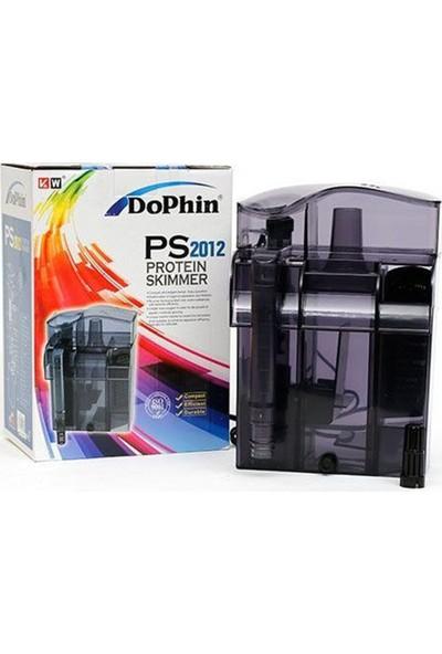 Dophin Askılı Protein Skimmer PS2012
