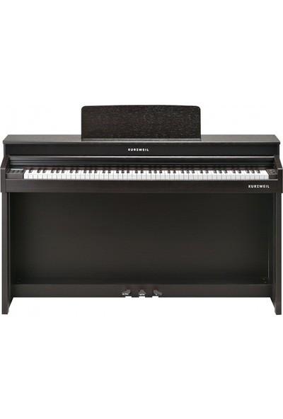 Kurzweil Cup320-Sr Gülağacı Dijital Piyano