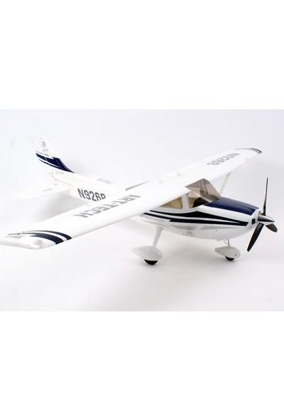 Arttech 500 Class Cessna 182 Model Uçak N9268