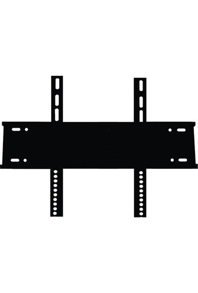 Seetech 37'' - 55'' Sabit Lcd-Led Tv Su Terazili Sabit Duvar Askı Aparatı
