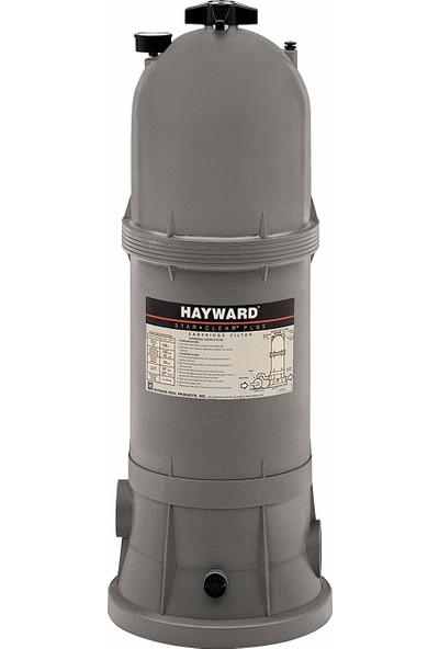 Hayward Starclear Plus C900Euro- A Grup Aş