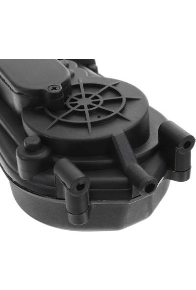 Fesanotomotiv Otomatik Anten 12 Aparatlı Universal Bütün Araçlar İçin Uyum Sağlar
