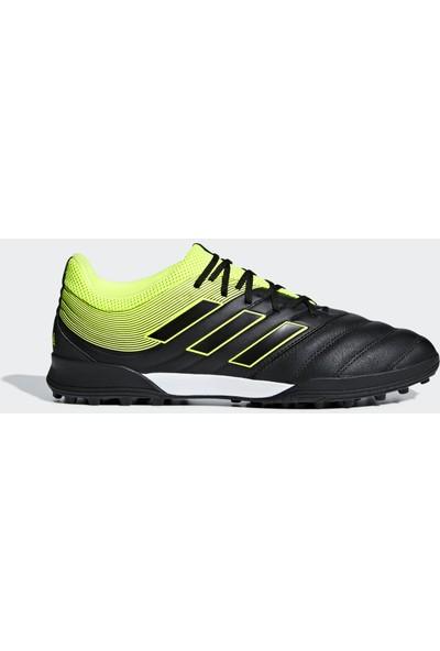 Adidas Erkek Halı Saha Ayakkabı Bb8094 Copa 19.3 Tf