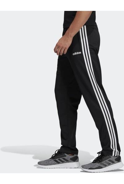 Adidas Erkek Günlük Eşofman Altı Dq3090 E 3S T Pntolon Tric