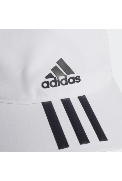 Adidas Unisex Günlük Şapka Dt8544 C40 6P 3S Clmlt
