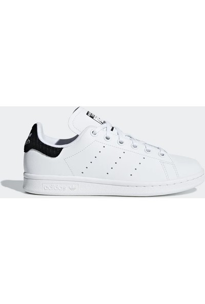 Adidas Çocuk Günlük Ayakkabı F34330 Stan Smith J