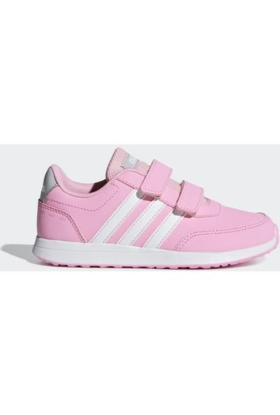 Adidas Çocuk Koşu Yürüyüş Ayakkabı F35694 Vs Switch 2 Cmf C