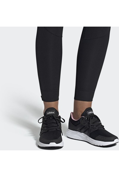 Adidas Kadın Koşu - Yürüyüş Ayakkabı F36183 Galaxy 4