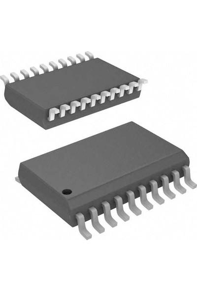 Robocombo PIC12C508A SMD Mikrodenetleyici