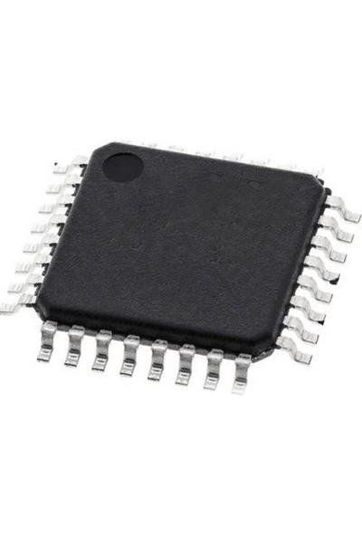 Robocombo PIC16F877A SMD Mikrodenetleyici