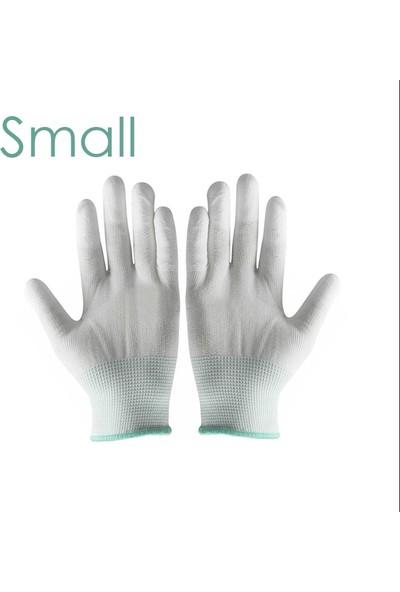 Robocombo Antistatik Eldiven Small