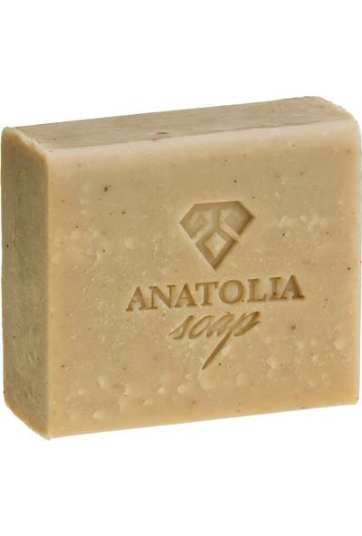 Anatolia Soap Badem Ekstraklı Bitkisel Temizliyici