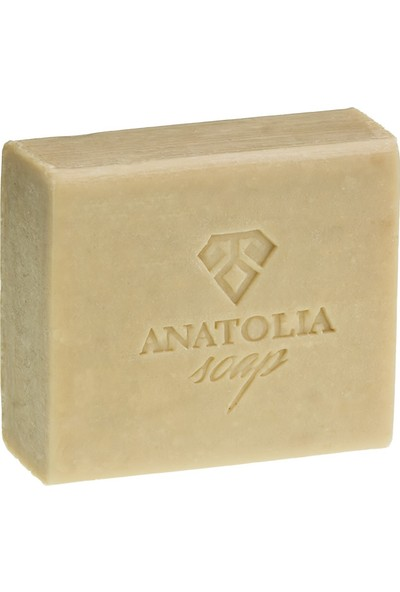 Anatolia Soap Bıttım Ekstraklı Bitkisel Temizliyici