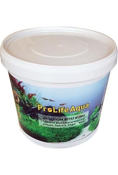Ert ProlifeAqua Dere Kumu 1-3mm 5kg