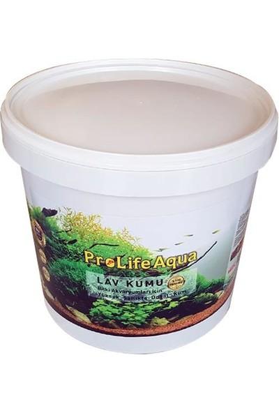Ert ProlifeAqua Lav Kumu 3-5mm 5kg