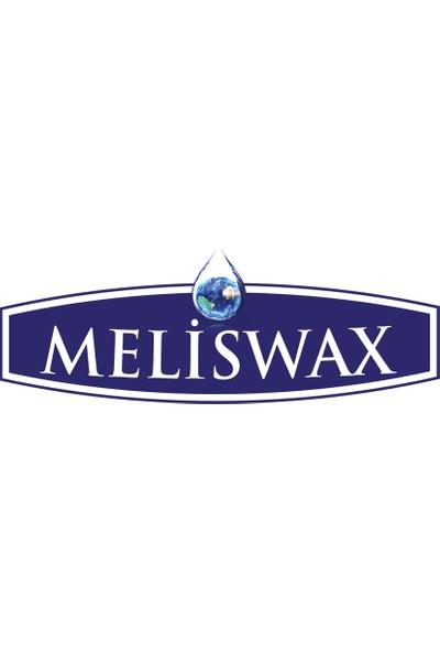 Meliswax Ağda