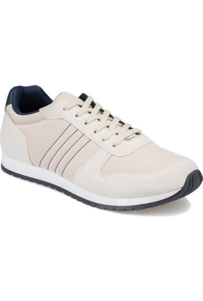 Polaris 91.356030.M Vizon Erkek Sneaker Ayakkabı