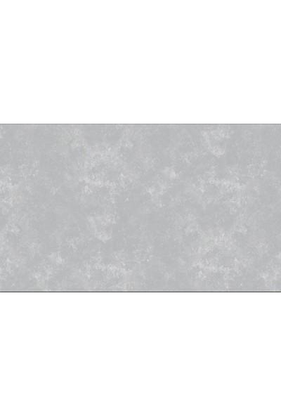 Ardeko 42025-3 Düz Desen Elementel Duvar Kağıdı
