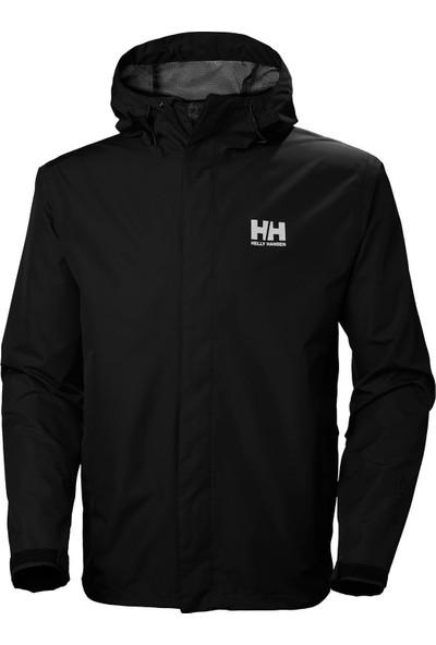 Helly Hansen Seven Yağmurluk