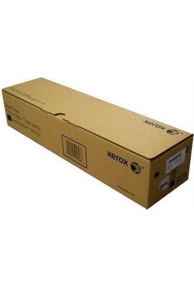 Xerox Sc2020 006R01693 Toner Cartrıdge Siyah
