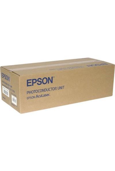Epson Photo Conductor Drum C3000-C4100