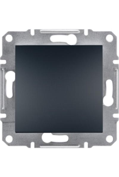 Schneider Electric Asfora Plus Anahtar Antrst
