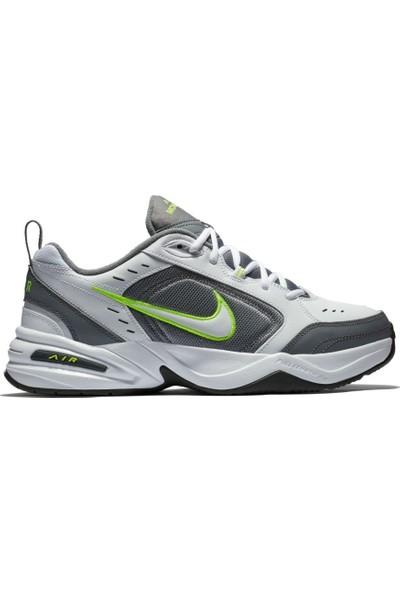 Nike Air Monarch İv Erkek Ayakkabı 415445-100