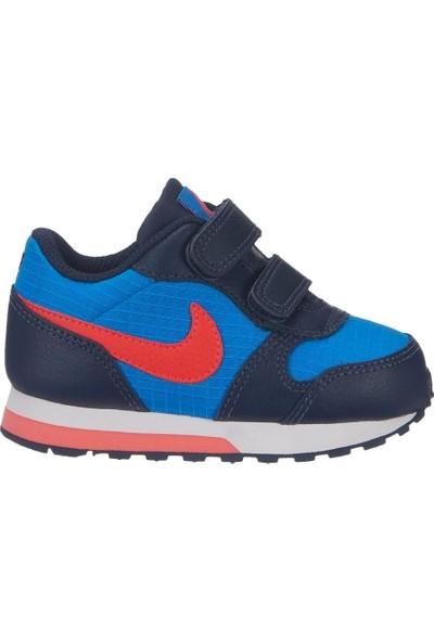 3f06da0978818 Nike Md Runner 2 (Td) Çocuk Ayakkabı 806255-412 ...