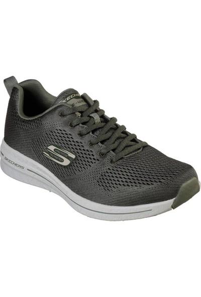 Skechers Burst 2.0- Out Of Range Erkek Spor Ayakkabı 999739-Olv