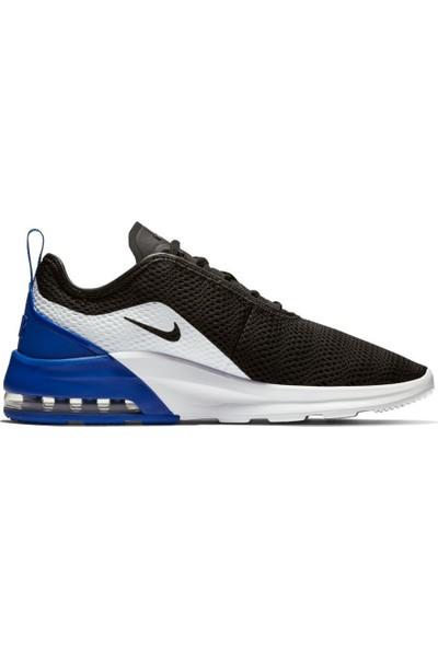 Nike Air Max Motion 2 Erkek Ayakkabı Ao0266-001