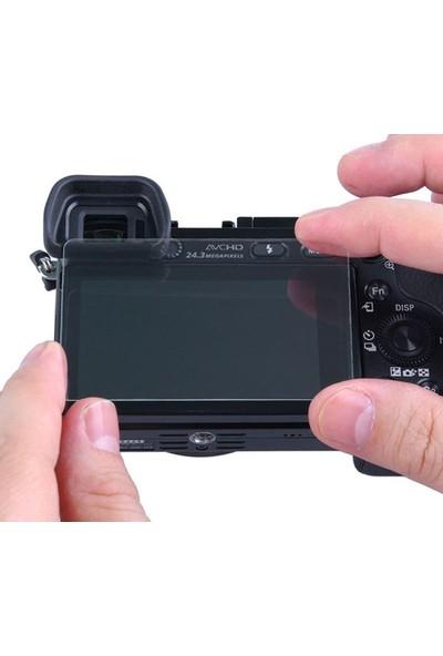 Ayex Nikon D7000 İçin Ayex Lcd Ekran Koruyucu