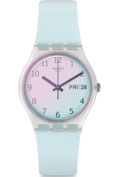 Swatch GE713 Kadın Kol Saati