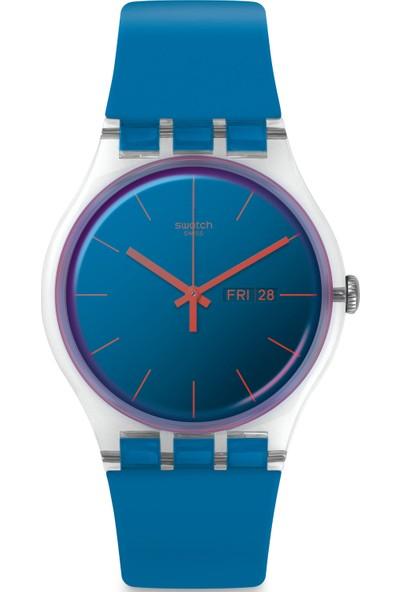 Swatch SUOK711 Kadın Kol Saati