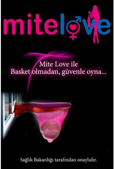 Silky Kiss Prezervatif Love Ekstra İnce Condom (36 Adet)