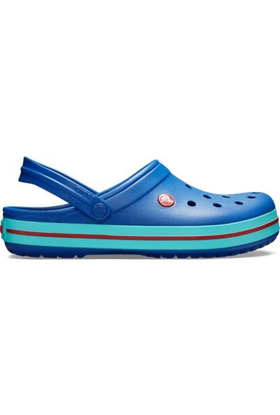 Crocs Crocband Kadın Terlik 11016-4io