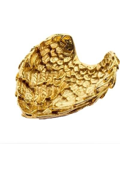 Kısmetce Chamuel Mücevherlik