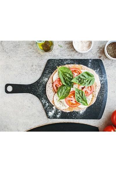 Epicurean 007-231402 Pizza Peels Slate Kesme Ve Sunum Tahtasi