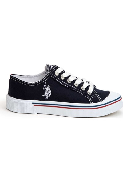 U.S. Polo Assn. Kadın Ayakkabı 50200916-Vr033