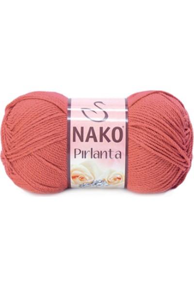 Nako Pırlanta 11252