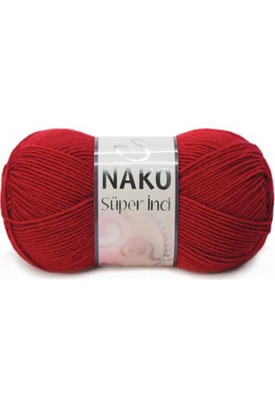 Nako Süper İnci 1175
