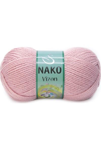 Nako Vizon 10275