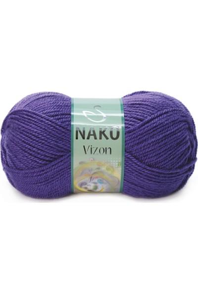 Nako Vizon 10445