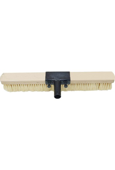 Novinoks Fırın Fırça Sap Demiri + Fırça
